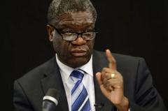 Mukwege-Denis.jpg