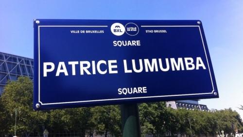 square lumumba arton5551-900x510.jpg