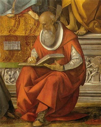 st-jerome-detail-from-virgin-enthroned-with-saints.jpg!Blog.jpg