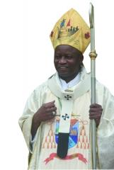 Mgr_Pascal_N'KOUE_archeveque_de_Parakou.jpg