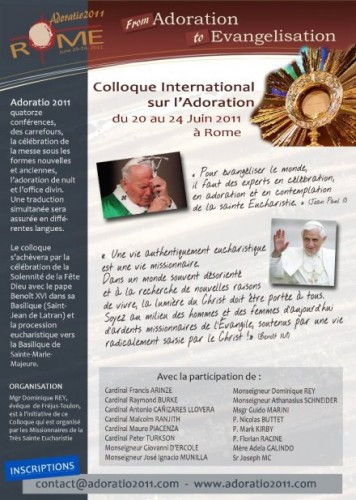 flyer-francais-web-0618a.jpg