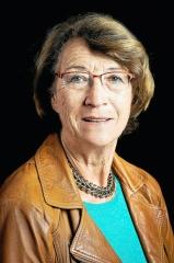 colette-braeckman-journaliste-belge-specialiste-de-la_4123496.jpg