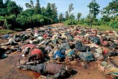 massacre-BENI2.jpg