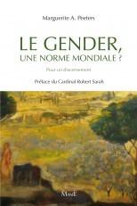 gender-norme-mondiale-11058-154-300 (1).jpg