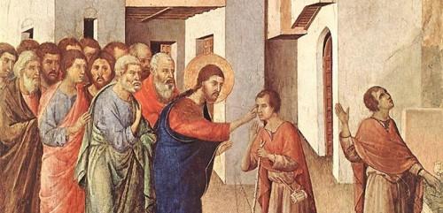 Guérison-de-laveugle-né-par-Duccio-di-Buoninsegna.jpg