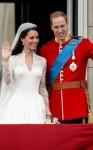 Catherine-William-Royal-Wedding-Balcony.jpg